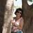 auro_carretero