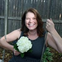 Meghan Terrell | Social Profile