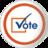 votenet profile