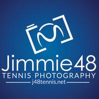Jimmie48 Photography | Social Profile
