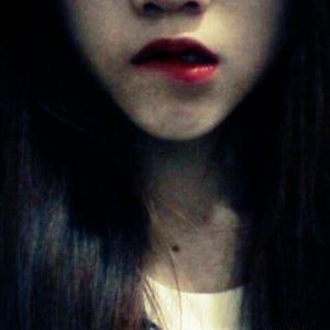 김채영 | Social Profile