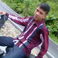 @mattawiranto