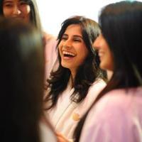Tarika Singh | Social Profile