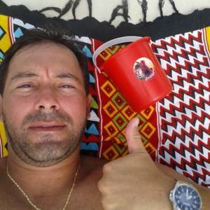 Fernando Jales | Social Profile