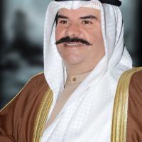 Fahad Salem Al-Sabah | Social Profile