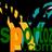 @SportOz_WAFL