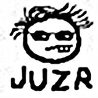 Jure Kajzer | Social Profile