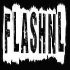 FlashNL