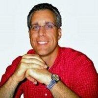Anthony Augugliaro | Social Profile