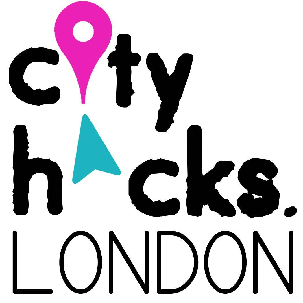 Massive #FF 2 all of @cityhackslondon friends https://t.co/YoWftFSbGz @SarastroR @BoxManLondon @CurzonSoho @ClaimMyRefund @BenidormTVshow