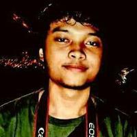 Muhammad Arif S. | Social Profile