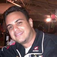 Hilmer piña | Social Profile
