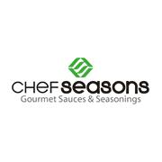 Chef Seasons  Twitter Hesabı Profil Fotoğrafı