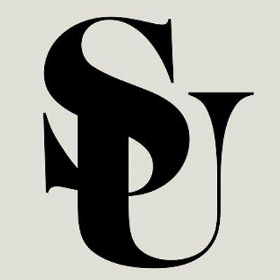 Sight Unseen | Social Profile