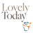 lovelytoday profile