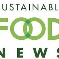 SustainableFoodNews | Social Profile
