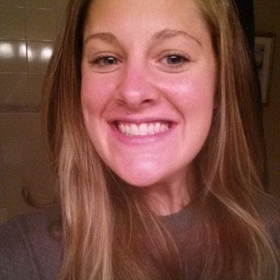 Nicole Sherwood's Twitter Profile Picture