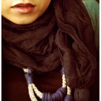 Amanda Othman | Social Profile