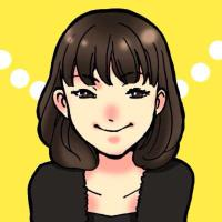 阿依あい | Social Profile