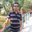 Arifur Rahman (@018Arifur) Twitter