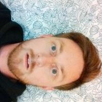 Drew Wilson   Social Profile