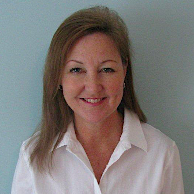 Kathy Meis | Social Profile
