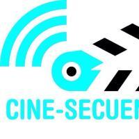 Cinesecuencias Radio | Social Profile