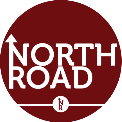North Road | Social Profile