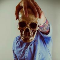 Justin Kroger | Social Profile