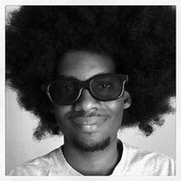 Pete Mukiibi | Social Profile