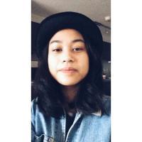 LT | Social Profile