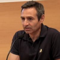 Sergio Cuenca | Social Profile