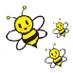 @BeesNails