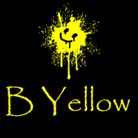 B Yellow | Social Profile