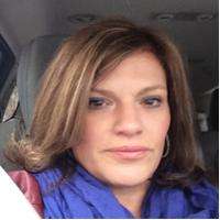 Jennifer T. Nichols | Social Profile
