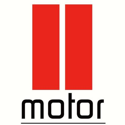 MotorBurger | Social Profile