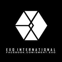 @EXO_Intl