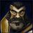 The profile image of hexugehuvysu