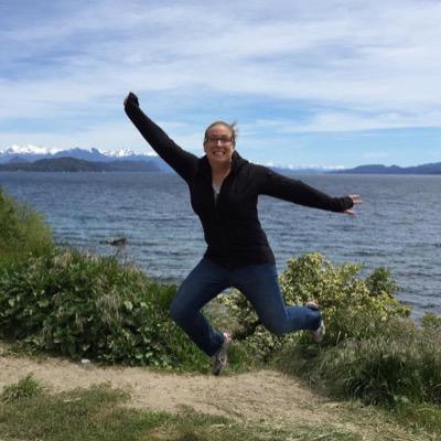 Shannon Conner | Social Profile