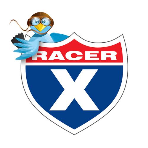 Racer X Social Profile