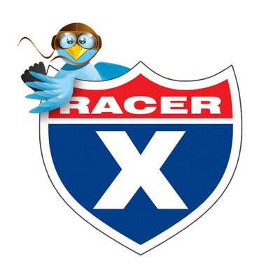 Racer X | Social Profile