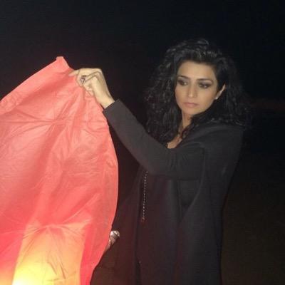 Halima Rashid | Social Profile