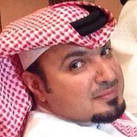 ماجد الخليف | Social Profile