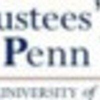 TCPW at Penn | Social Profile
