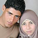 محمود عبدالعزيز (@01001157258a3) Twitter