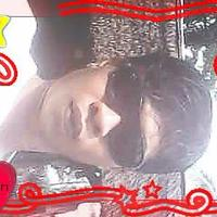 @Rhevan_Dimas