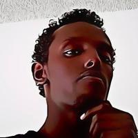 @AbdulWorldstar
