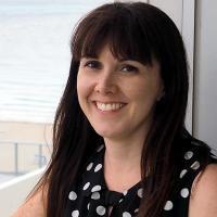 Emma Jarvis | Social Profile
