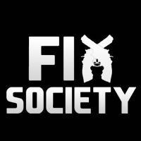 FearInSociety