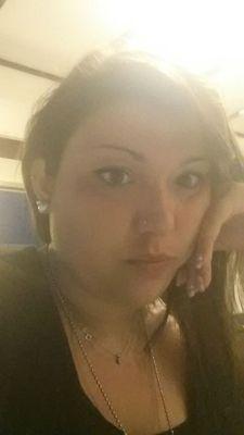 Foto del profilo di Federica